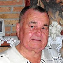 Rollo Dale Whitmer