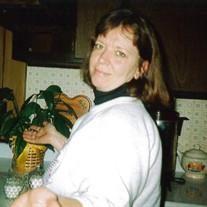 Mrs. Mary  Susan Rasmussen