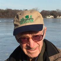 Richard J. Selcke