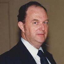 Glenn Allen Liddell III