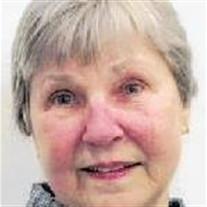 Jeanne J. Denue-Grady