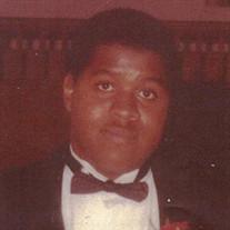 Mr. Daryl B. Kearney