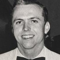 Mr. Loren Robert Woerner