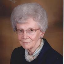 Lucille  Katherine  Highlander