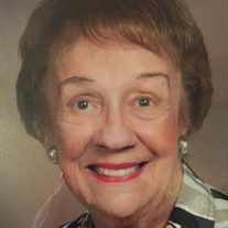 Sybil Doris Knox