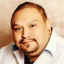 Jesus Ollerbidez Jr.