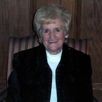 Gwen K.  Daniel