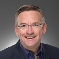 Mr. Bruce E. Kromer