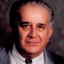 Roberto  Sarmiento