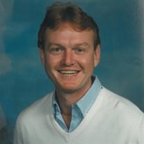 Wesley Frank  Price
