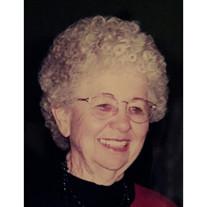 Ann Kovach