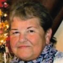 Mrs. Maud Teresa Notro