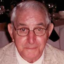 Earl J. DeSorbo Sr.