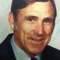 Ernest L.  Welch, Jr.