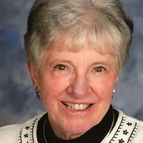 Lillian H. Lanning