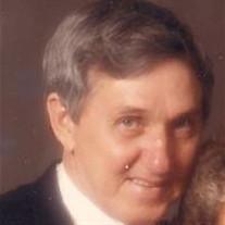 Roy C. Davis