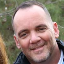David Gregory Flosi