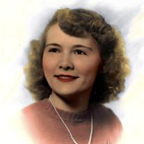 Irene E. Gulley