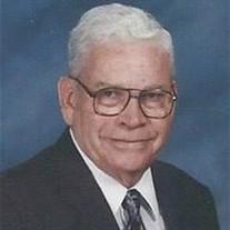 George Loyd  Duncan, Jr.