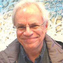 John Filus