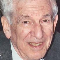 DR. SAMUEL GROSSMAN D.V.M