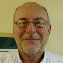 Robert A. Lambert