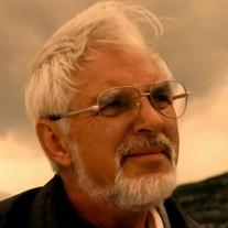 Walter 'Bill' Joseph  Pomidor