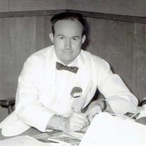 Robert K. Julien M.D.