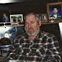 Charles R Hull Sr