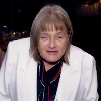 Sharon K. Zink