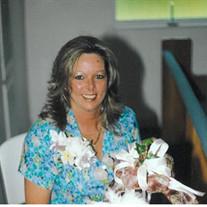 Kathy Eaton