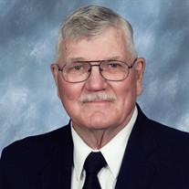 John H. Pemberton