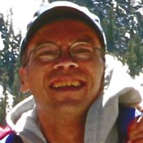 Craig S. Fountain