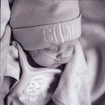 Cassi Marie Miracle Watters