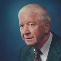 Dr. Alec Eldridge Brown