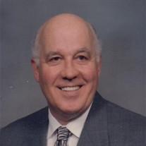 David L. Bandt