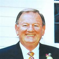 James R. McNinch