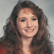 Stephanie L. Osbourne