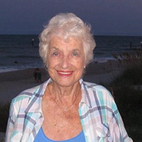 Shirley H. Griffith