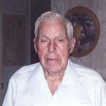 Raymond C. Deffendoll