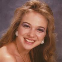 Denise Michelle Ryle
