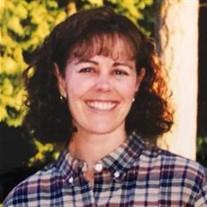 Lisa  Kimmell Jacobs