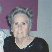 Constance M Hart