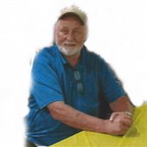 Kenneth Harvey Cottle, Sr.