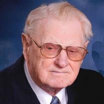 Virgil J. Roering Sr.