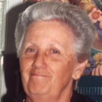 Annie Marie Indelicato