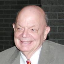 Edward J. Moore