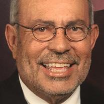Nino S.  Trujillo