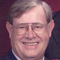 Charles Walker Bohannon Jr.