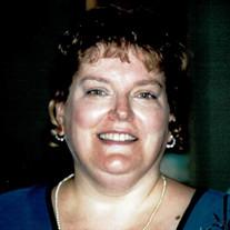 Elizabeth C. Pence